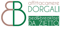 Dorgali Bed and Breakfast DA ZIETTO - Affittacamere